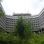 Khovrino-hospital-7_thumb