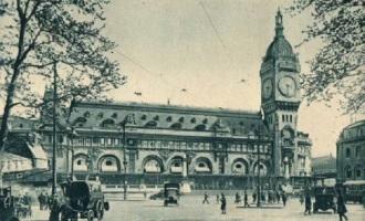 Záhada z roku 1902 – proč se zastavil čas?