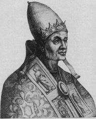 Benedikt IX.