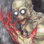 the_rake_creepypasta_by_chrisozfulton-d7tz2d6
