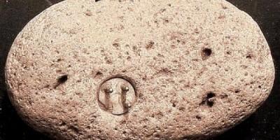 Elektrické zařízení staré 100 000 let. Patří mimozemšťanům?