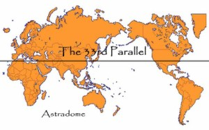 Paralelo-33