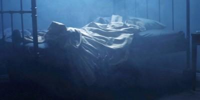 Noční vražednice