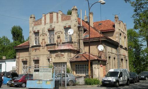 Branické ledárny, Praha