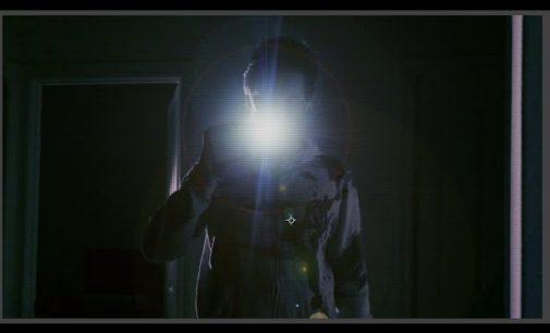 Propracovaná hororová aplikace Night Terrors zmapuje tvé obydlí a následně do něj přidá duchy a démony