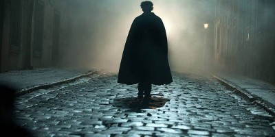 Edgar Allan Poe: Stal se obětí temných sil?