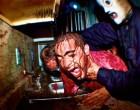 7 míst v Americe, kde vás za peníze vystraší k smrti