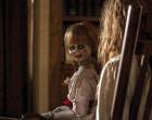 VIDEO: Duchové chodili do postele mých dcer a chtěli s nimi souložit! Horor V zajetí démonů popisuje skutečné události z Harrisville