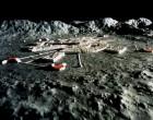 VIDEO: Projekt Alternativa 3 – stěhování vyvolených do vesmíru?
