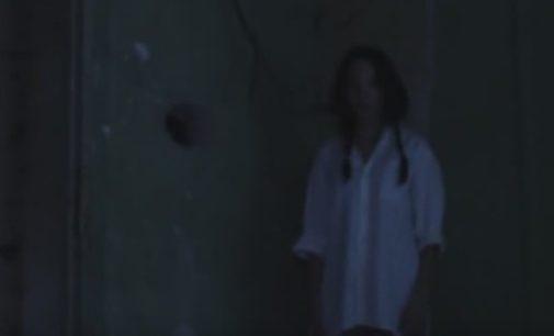 """Slovenští lovci duchů prozkoumali """"dům mrtvých dětí""""!"""