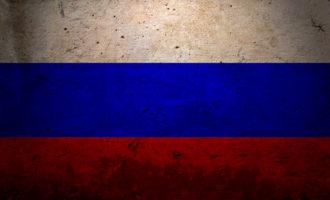 Opuštěná místa v Rusku, aneb kam na výlet! část II.