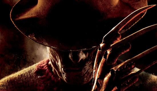 Noční můra z Elm Street – inspirace skutečnými událostmi?