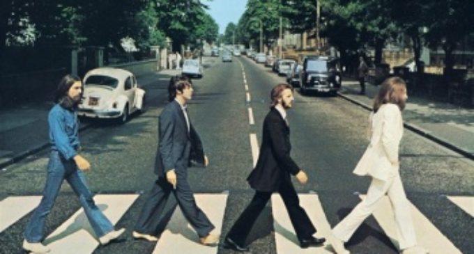 Je pravý Paul McCartney už mrtvý téměř půl století?