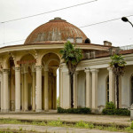 Sukhumi (Abcházie)