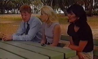 Podivuhodná teleportace v Austrálii – ani dlouhé vyšetřování ji neobjasnilo