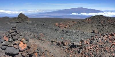 Prokleté kameny z Havajských ostrovů: mohou způsobovat neštěstí?
