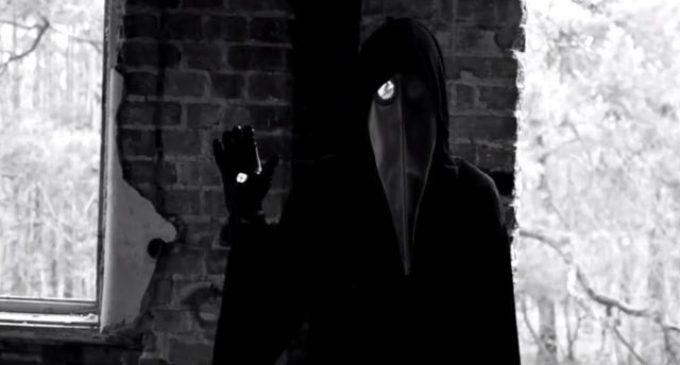 VIDEO: Hrůzostrašné video na YouTube – jaký odkaz skrývá?