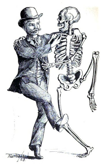 dance_with_a_skeleton