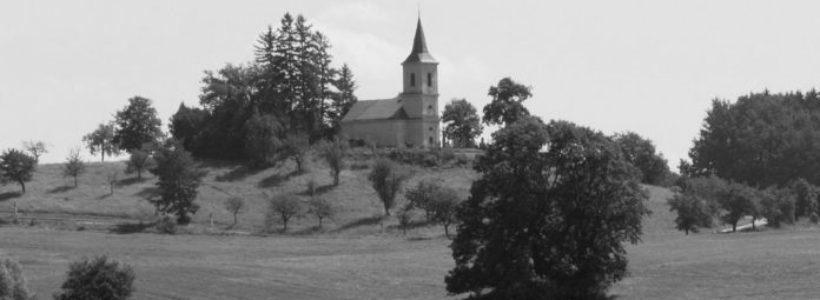 Karel Jaromír Erben – první český mistr hororu?