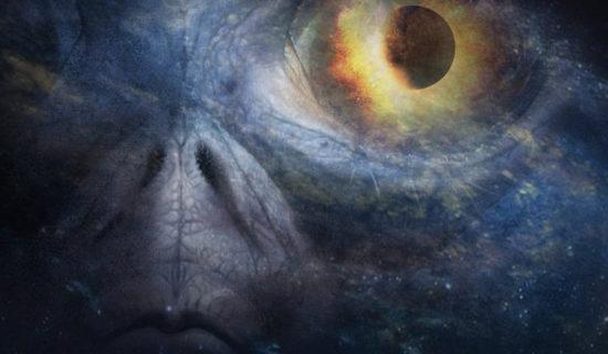 VIDEO: Žijí už mezi lidmi víceré mimozemské rasy?
