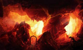 VIDEO: Existuje peklo? Výpovědi lidí na prahu smrti