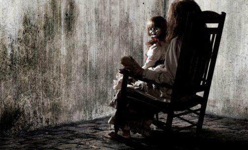 VIDEO: V zajetí démonů – horor podle skutečných událostí, či výmysl Hollywoodu?