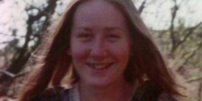 Dívka v krabici – otřesný příběh ženy, která žila sedm let v rakvi