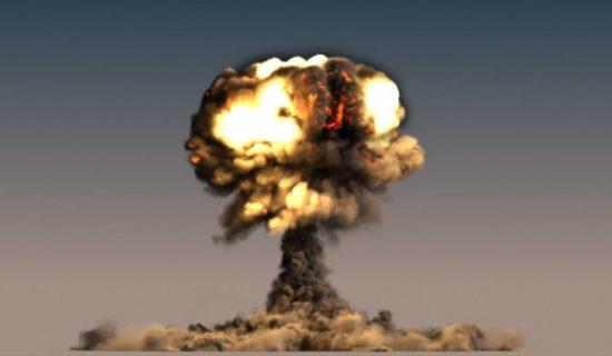 VIDEO: Utajené atomové bomby, které vybuchly před Hirošimou