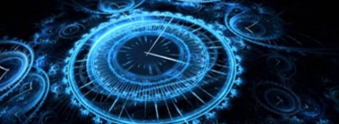 Mohou naše těla předpovídat budoucnost?