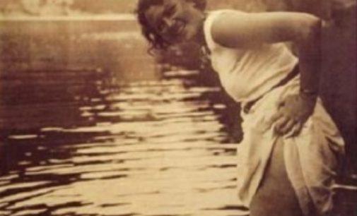 Záhadná smrt Angely Raub: Může za to Hitler?
