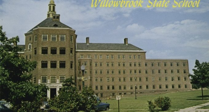 Psychiatrická klinika Willowbrook: Mohly být podmínky v ní ještě horší?