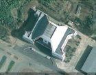 VIDEO: Kancelář 39 – nejtajnější místo v Severní Koreji