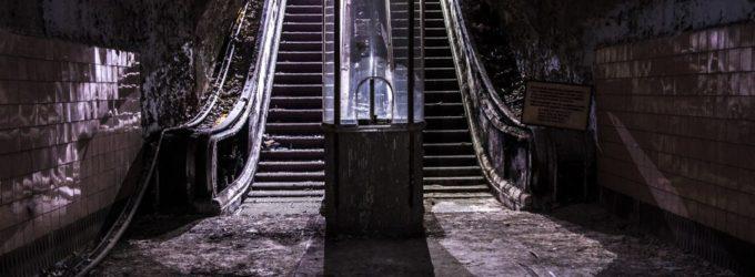 Mělo být v Sevastopolu metro?