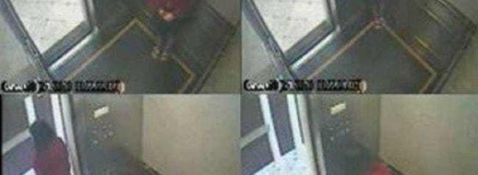 VIDEO: Záhadná vražda Elisy Lam: Bezpečnostní kamera zachytila chvíle před smrtí