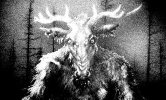 Wendigo: požírali lidí monstra či psychicky nemocní jedinci?