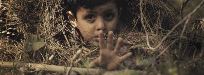Ztracené děti z Allegheny: Nikdy neobjasněná záhada