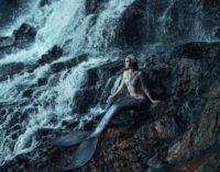 VIDEO: Mořské panny: Máme nové důkazy o jejich existenci?