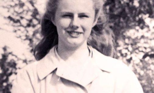 Nevyšetřené zmizení Pauly Weldenové: Kam se poděla mladá studentka?