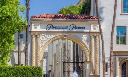 VIDEO: Strašidelná místa Hollywoodu: Kde se dá setkat s duchy filmových hvězd?