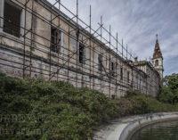 Poveglia ostrov smrti-historie
