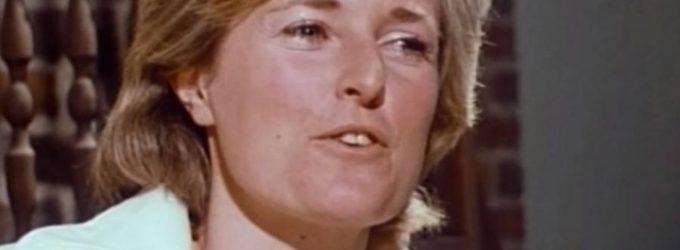 Zmizení Lynette Dawson: Vyřešení záhady po 38 letech?