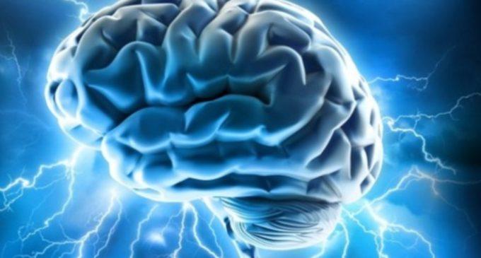Zážitky z druhého břehu: Může za ně náš mozek?