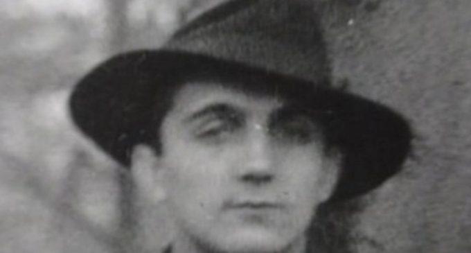 Smrtící legenda: hledání grálu zabilo i člena SS