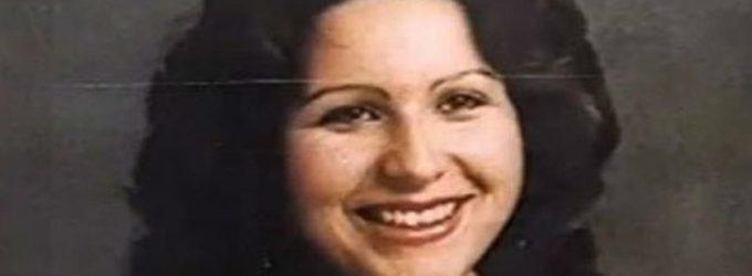 Toxická žena otrávila 23 lidí, její smrt je dodnes záhadou