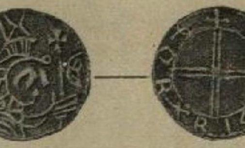 Tajemná mince z Maine: Obchodovali Evropané s Amerikou před Kolumbem?