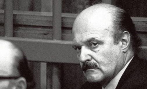 Smrt Roberta Calviho: Zabíjela mafie, Vatikán či tajný spolek?