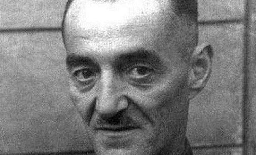 VIDEO: Nacistická bestie v akci: Dirlewanger působil i na Slovensku