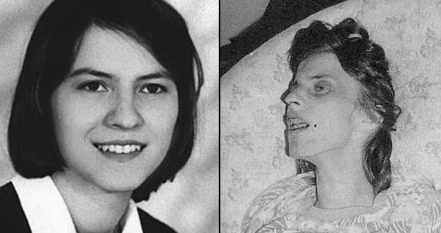VIDEO: Anneliese Michel a posednutí ďáblem: Co opravdu zabilo mladou dívku?