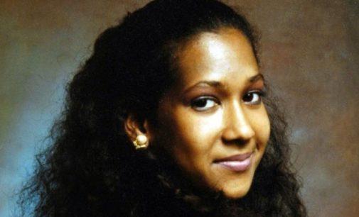 Její tělo tři roky leželo v bytě: Proč po mladé ženě nikdo nepátral?