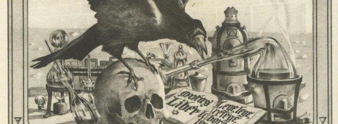 Alchymista 20. století varoval před jadernou energií: Kým byl Fulcanelli?
